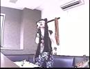 魂のルフラン/高橋洋子