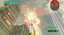 【地球防衛軍4】人は拾った武器だけで防衛できるか?最終回前編【ゆっくり実況】 thumbnail