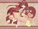 ◆MOSAIC -モザイク-◆ あり