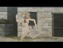 牙狼<GARO>-炎の刻印- 第8話「全裸-FULL MONTY-」