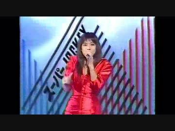 Be-2 ナオミの夢 - ニコニコ動画