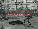[mugen]オリジナルAI大作戦 更新20