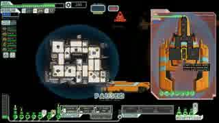 【FTL】敵のミサイルが強いやつ part6【ゆっくり実況プレイ】