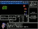 【RTA】FINAL FANTASY Ⅱ Part2 5時間1分58秒【ゆっくり】