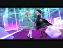 【Fate/EXTRA】聖杯目指して実況プレイPart27