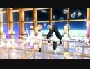 【Dance×Mixer】Tell Your World