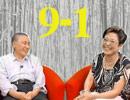 日下公人×宮脇淳子の新シリーズ対談『日本人がつくる世界史』#9-1