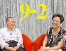 日下公人×宮脇淳子の新シリーズ対談『日本人がつくる世界史』#9-2