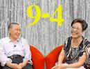 日下公人×宮脇淳子の新シリーズ対談『日本人がつくる世界史』#9-4