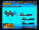 【beatmania IIDX】家庭用 IIDXで地力上げ part18
