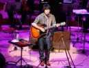 山崎まさよし/「Concert at Suntory Hall」