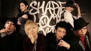 【SLHfamily】ライブSNATCH 11を踊ってみ