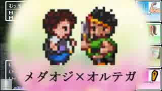 【ゆっくり】ドラクエ3武闘家フリーダムプ