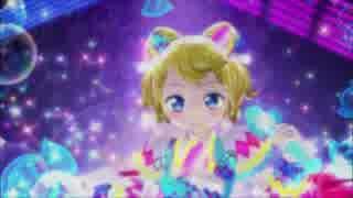 【作業用BGM】プリリズ&プリパラ【20曲】