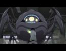 ワールドトリガー 第3話「三雲修の実力」