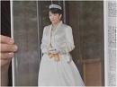 【今週の御皇室】雅子妃殿下の御言葉と女性皇族の勲章の話[桜H26/12/11]