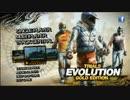 【TRIALS EVOLUTION GE】エキサイティングバイク part1 【ゆっくり実況プレイ】
