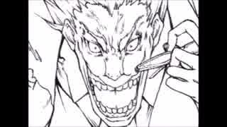 【作業用BGM】ニコニコユーザーお気に入りエロゲソングメドレーvol.009