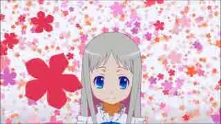 【作業用BGM】心に響くアニメOPED集1【201