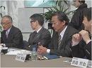 3/3【討論!】マスメディアは選挙をどう報道したか?[桜H26/12/13]