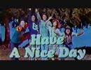 吉田拓郎 - Have A Nice Day 三部作 FULL