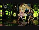【見よう見まね】プロトユニティちゃんライブステージ!【踊ってみた】