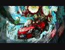 【蝶々P×rairu】 View 【COPEN 「XPLAYミュージック」 第3弾】
