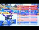 【動画投稿者Winter杯】マリオカート8実況・その110【ブンブン視点】