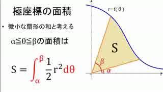 2014年京大数学理系第6問 補足説明