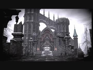【新生FF14】PATCH 2.4 氷結の幻想【実況】Part 82