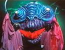 宇宙刑事シャリバン 第49話「ガマゴン」