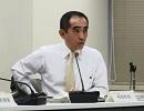 第175回 原子力発電所の新規制基準適合性に係る審査会合 (平成26年12月16日)