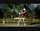 【ゆりにゃ】おじゃま虫踊ってみた【15歳になったよ!】