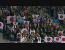 【MAD】全日本枠足りない選手権大会2014【フィギュアスケート】