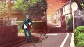 【KAITO Soft】tragedy【オリジナル】