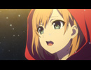 SHIROBAKO 第11話