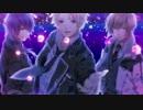 【PS Vita】NORN9 LAST ERA【OP】