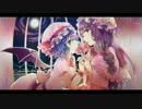 第56位:約束の奏-原曲、亡き王女の為のセプテット-feat.YURiCa/花たん