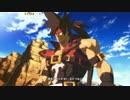 【GGXrd】アケストーリー1