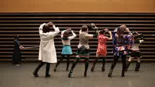 【えみるちゃん】 Thank you* 踊ってみた 【ありがとう企画】 thumbnail