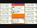 【太鼓の達人】歴代★10から見るインフレ -第5世代 後期(3/3)-