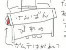 【動画つき】【生ピアノで17分弾いてみた】グラディウス使用曲メドレー