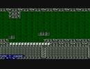 【転載】スーパーマリオ3 チートバグ Part1.mp4