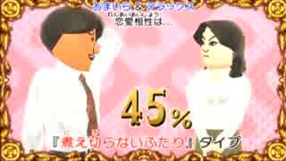 変人だらけのトモダチコレクション【実況