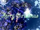 【APヘタリア】ヘタシムでクリスマス【sims3】