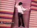 Anniversary song 【PV】 樋口了一