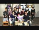 BEMANI生放送(仮)第65回 - 発表!BEMANI MUSIC AWARDS 2014! 1/3 thumbnail