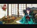 【艦これ】迎春の鎮守府【2ループ】