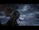 神撃のバハムート GENESIS #12 Rage of Bahamut