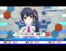 Airiのお悩み相談Station 8月編